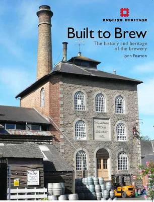 Built to Brew (BOK)