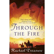 Through the Fire (BOK)