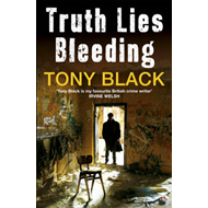 Truth Lies Bleeding (BOK)