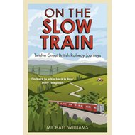 On The Slow Train (BOK)