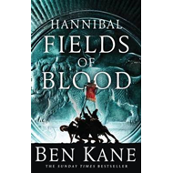 Hannibal: Fields of Blood (BOK)