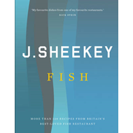 J Sheekey FISH (BOK)