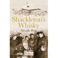 Shackleton's Whisky (BOK)