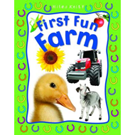 First Fun Farm (BOK)