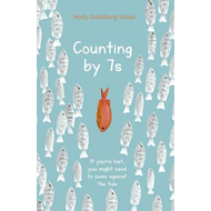 Counting by 7s (BOK)