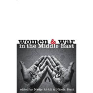 Women and War in the Middle East (BOK)