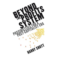 Beyond the Profits System: Possibilities for a Post-Capitalist Era (BOK)