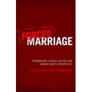 Forced Marriage (BOK)