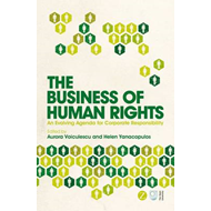 Business of Human Rights (BOK)
