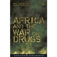 Africa and the War on Drugs (BOK)