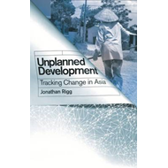 Unplanned Development (BOK)
