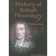 History of British Neurology (BOK)