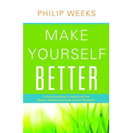 Make Yourself Better (BOK)