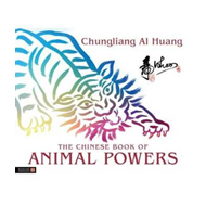 The Chinese Book of Animal Powers (BOK)