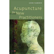 Acupuncture for New Practitioners (BOK)