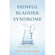 Painful Bladder Syndrome (BOK)