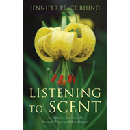 Listening to Scent (BOK)