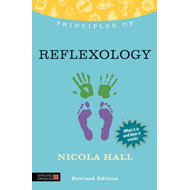 Principles of Reflexology (BOK)