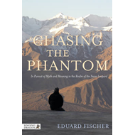 Chasing the Phantom (BOK)