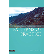 The Pattern of Things: Viewing Life Through the Prism of the Five Elements (BOK)
