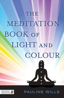 Meditation Book of Light and Colour (BOK)