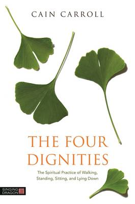 Four Dignities (BOK)