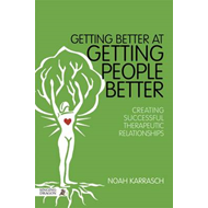Getting Better at Getting People Better (BOK)
