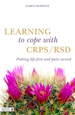 Learning to Cope with CRPS / RSD (BOK)
