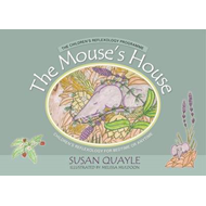 Mouse's House (BOK)