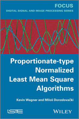Proportionate-Type Normalized Least Mean Square Algorithms (BOK)