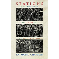 Stations of the Nativity, Cross and Resurrection (BOK)