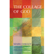 The Collage of God (BOK)