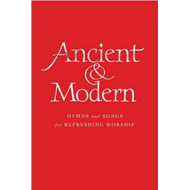 Ancient and Modern (BOK)