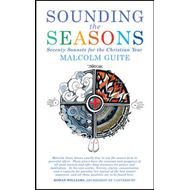 Sounding the Seasons (BOK)
