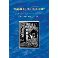 Walk In This Light (BOK)