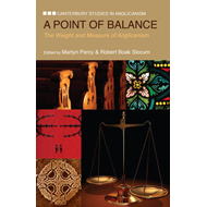 Point of Balance (BOK)