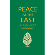 Peace At The Last (BOK)