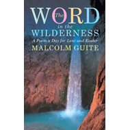 Word in the Wilderness (BOK)