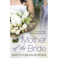 Mother of the Bride (BOK)