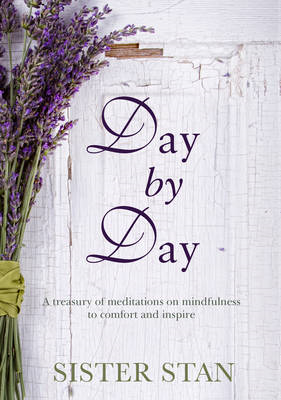 Day by Day (BOK)