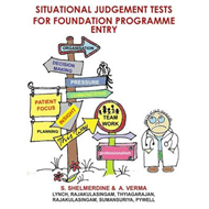 Situational Judgement Tests (SJTs) for Foundation Programme Entry (BOK)
