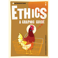 Introducing Ethics (BOK)