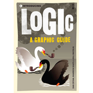 Introducing Logic (BOK)