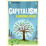 Introducing Capitalism (BOK)
