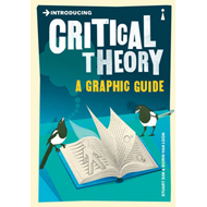 Introducing Critical Theory (BOK)