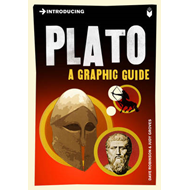 Introducing Plato: A Graphic Guide (BOK)