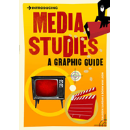 Introducing Media Studies (BOK)