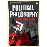 Introducing Political Philosophy (BOK)