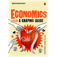 Introducing Economics (BOK)