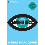 Produktbilde for Introducing Mindfulness (BOK)